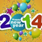 Happy-New-Year-2014-Wallpaper-660x330_webcamera360_20131125134825
