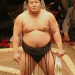 Sumo_May09_Asashoryu