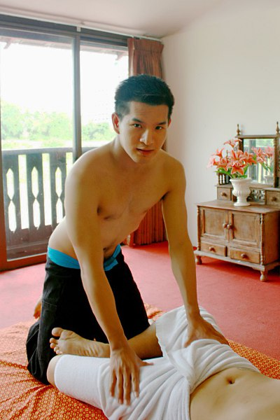 gay massage gay escorte service